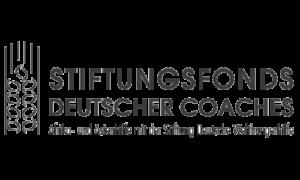 Stiftungsfond-deutscher-Coaches-Logo