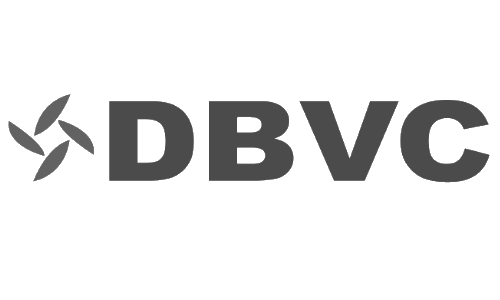 Logo DBVC - Deutscher Bundesverband Coaching e.V.